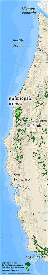 Pew-coast-rivers-bW